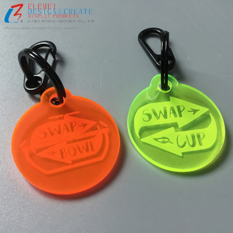 Acrylic Engraving Sheet 归档 | China acrylic products factory